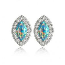 opal jewelry