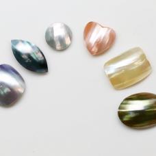 japan opal